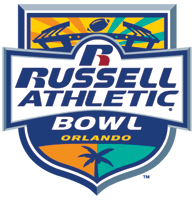 Russell Athletic Bowl Logo